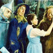 Quête fantastique : Le magicien d\'Oz