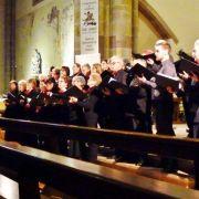 Messe de Minuit de Noël de Charpentier