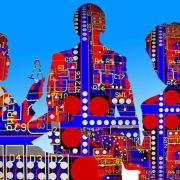 Intelligence Artificielle et Management bienveillant, les managers sont-ils prêts ?