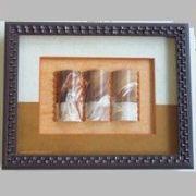 Atelier baguette en carton