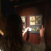 Fermeture annuelle du Musée de l\'Image Populaire