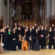 Les Musicales de Soultz : Musikhochschule de Trossingen