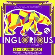 Inglorious Festival #6