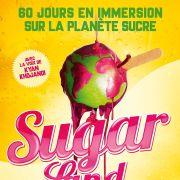 Ciné-Débat : Sugarland