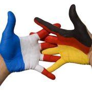 Travailler en Allemagne : Warum nicht ?