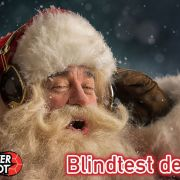 Grand Blindtest de Noël