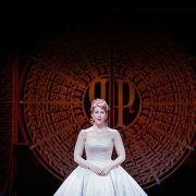 Opéra au cinéma : Cendrillon