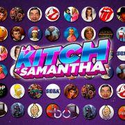 La Kitch by Samantha