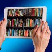 Digit\'hour : La littérature à portée de clic