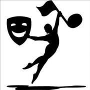Attitude Danse et Théâtre Academy Portes Ouvertes