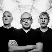 Rymden + Perraud / Weber / Florent Feat. Portal - 35ème Festival Jazzdor