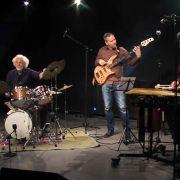 Concert Trio Perfido