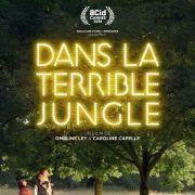Monde en Docs - Dans la terrible jungle\