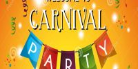 carnaval du collis martis