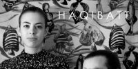 haqibatt release party2