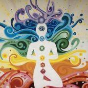 Chakra et Huile Essentielle