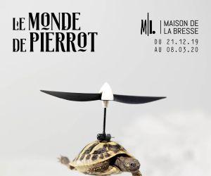 Stage Photo avec Emmanuel Pierrot et Julien félix