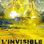 Soirée Grands Crus d\'Alsace : Projection - L\'invisible