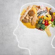 Le vieillissement et l\'alimentation : éléments naturopathiques de correction