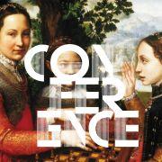 Les femmes peintres au XVIe et XVIIe siècle
