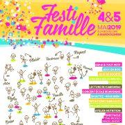 Festi\' Famille