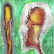 Atelier de Peinture Intuitive avec Hypnose