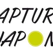 Capture Japon