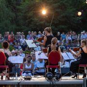 11ème Festival de Musique d\'Obernai