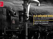 The Murder Party - La grande enquête - COMPLET