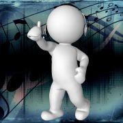 Digit\'hour : Musique et numérique, une histoire d\'amour