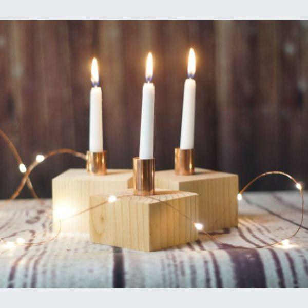cr er son centre de table pour les f tes strasbourg atelier cr atif leroy merlin. Black Bedroom Furniture Sets. Home Design Ideas
