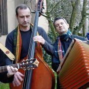 Concert de l'Épiphanie : Wihnachtschronike von Mummelhüse