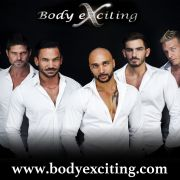 Body Exciting