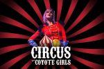 circus w coyote girls