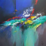Abstraction et Musique