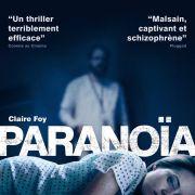 Avant-première : Paranoïa