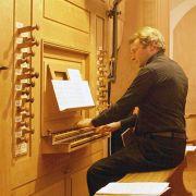 Échantillon d\'intégrale Bach IV - Concert écologique