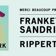 Merci Beaucoup invite Frankey, Sandrino et Ripperton