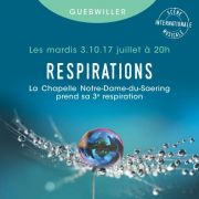 Respirations 3.18