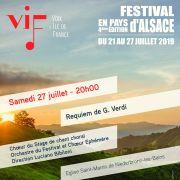 Requiem de G.Verdi