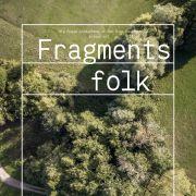 Ciné-concert Fragments Folk