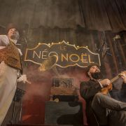 Le Néo Noêl