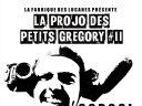La Projo des Petits Grégory #11 : Sorgoï Prakov, My European Dream