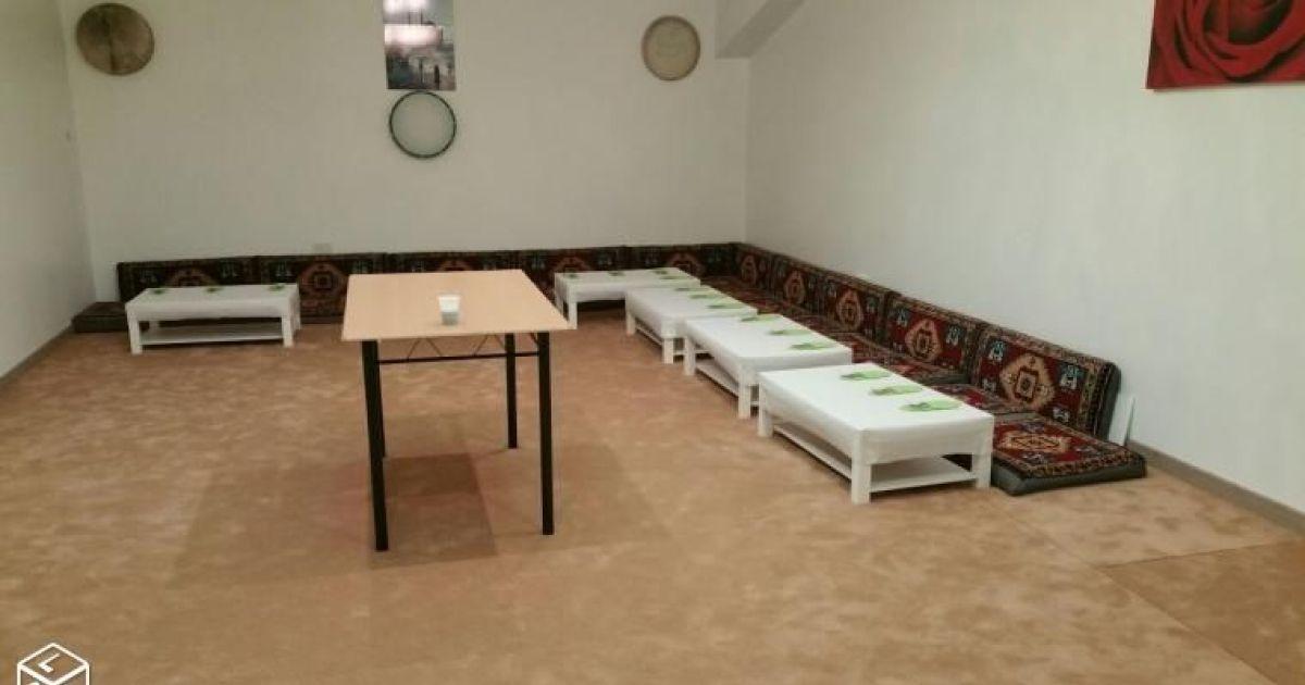 salle louer pour des f tes strasbourg salle louer. Black Bedroom Furniture Sets. Home Design Ideas