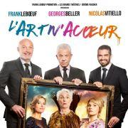 L\'Artn\'acoeur