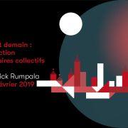 Une soirée avec Yannick Rumpala