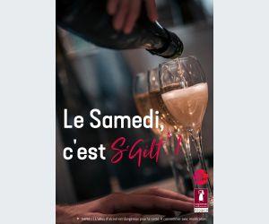 Rencontrez les vignerons dans des sites emblématiques d\'Alsace
