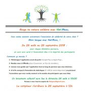 Bouge ta nature solidaire