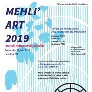 Mehli\'Arts