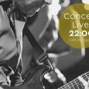 Concert Live : Pop One